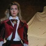 Sophie in Massenet: Wether (Grimeborn Festival, 2014)
