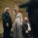 Carnegie Hall, Karl Jenkins