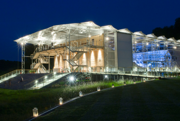garsington_opera_stage